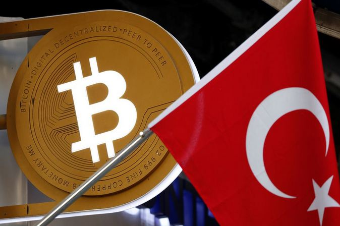 Turkey adds crypto firms to money laundering, terror financing rules 1