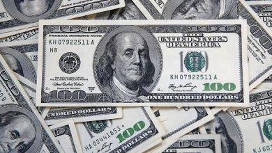 Turkey's Yapı Kredi secures $962M syndication loan 7