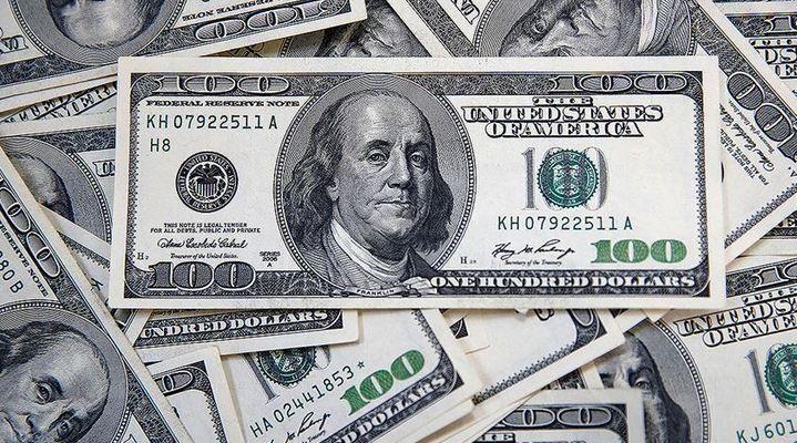 Turkey's Yapı Kredi secures $962M syndication loan 1