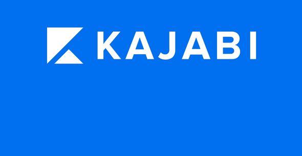 Kajabi, e-commerce startup for knowledge businesses, raises $550 million 1