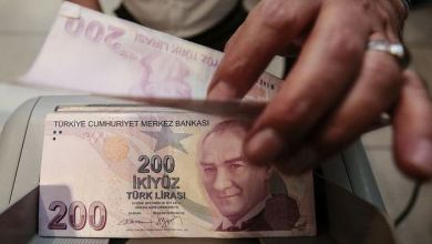 Turkish economy may have expanded 6.4% in Q1: Survey 6