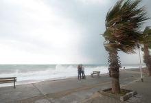 Turkey saw 984 meteorological disasters last year 10