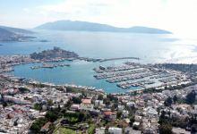 Hotel chain Marriott to make villa investments in Turkey 10