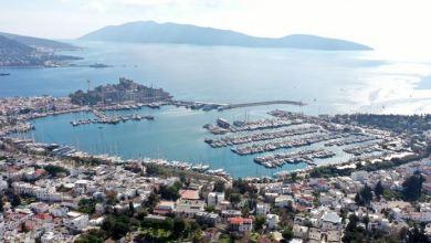 Hotel chain Marriott to make villa investments in Turkey 7