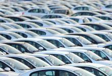 EU passenger car market jumps over 218.6% in April 3