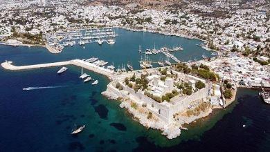 Turkey: Tourism revenue stands at $2.4B in Q1 2