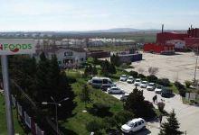 Kraft Heinz Acquires Turkish Assan Foods 10