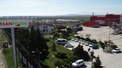 Kraft Heinz Acquires Turkish Assan Foods 7