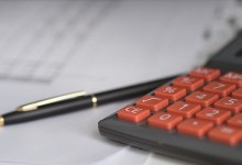 Debt restructuring guide in 10 questions 10
