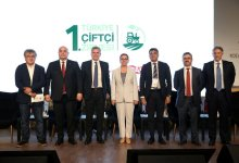 Minister Pakdemirli: Digital Agriculture Market will provide great convenience to farmers 3