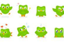 Duolingo, teaching languages to the world filed to go public 2