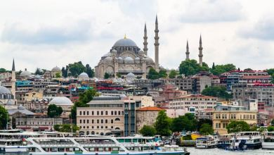 Istanbul 2nd most affordable city break destination: Research 6