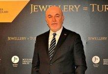 Export of $1.9 billion in 5 months in jewellery 2