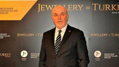 Export of $1.9 billion in 5 months in jewellery 4
