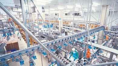 ₺1.3 billion investment in Kahramanmaras from Lezita 9