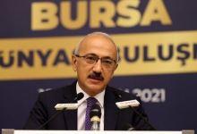 Turkey bolsters anti-inflationist tone 10