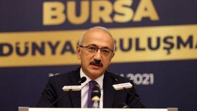 Turkey bolsters anti-inflationist tone 7