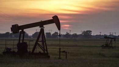 Global oil demand to rise 6% in 2021: International Energy Agency 9