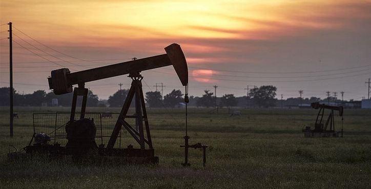 Global oil demand to rise 6% in 2021: International Energy Agency 1