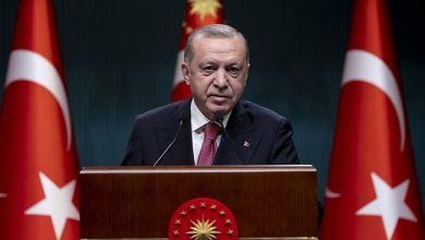 Turkey eases coronavirus curbs as vaccination drive continues 27
