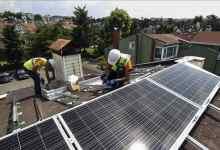Next year there will be an investment of $600 million in solar rooftops 3