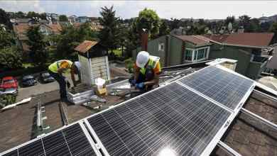 Next year there will be an investment of $600 million in solar rooftops 4