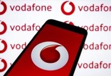 Turkey will be Vodafone's next generation innovation center 10