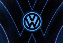 Volkswagen plans to stop selling combustion engine vehicles in Europe by 2035 11
