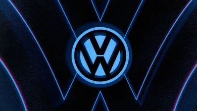 Volkswagen plans to stop selling combustion engine vehicles in Europe by 2035 8