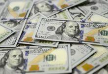 European bank invests $50M in Turkish QNB Finansbank's 1st green bond 10
