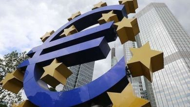Europe economic sentiment in June hits 21-year high 6