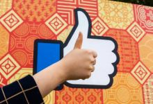 Facebook to allow more employees to work remotely 6