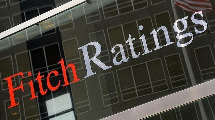 Fitch revises up 2021 global GDP growth to 6.3% 1