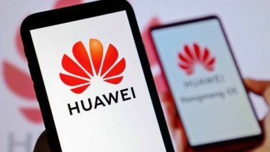 Huawei launches its own operating system on smartphones in challenge to Google Android 25
