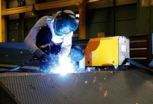Turkey's April industrial production predicted to rise 2
