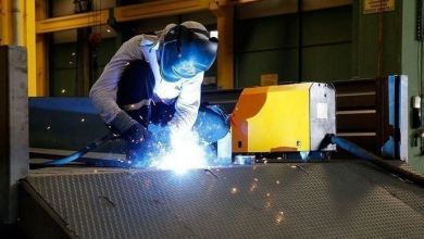 Turkey's April industrial production predicted to rise 28
