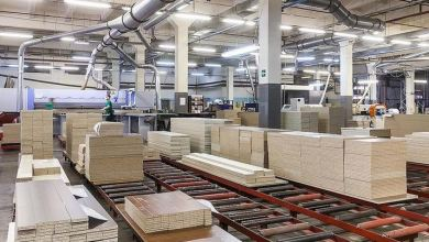 Turkey limits export of raw materials for furniture 5