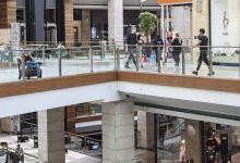 Turkey's retail sales volume up 42% in April 10