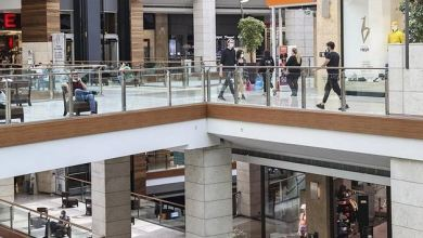 Turkey's retail sales volume up 42% in April 7