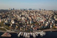 Turkey's banking watchdog liquidates 29 interest-free housing firms 10
