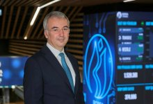 Borsa Istanbul launches new financial products and services 11