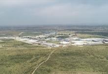 Kirklareli OIZ, favorite of investors, aimed to have 95 factories 17