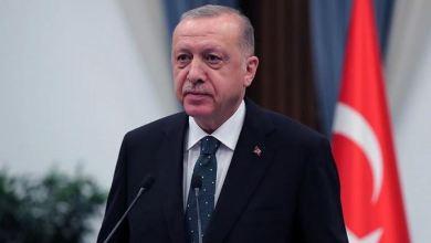 Turkey lights first gas flare at Sakarya field in Black Sea 8