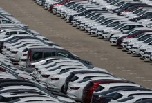 Turkey's passenger car exports reached $5 billion in the first half of the year 21