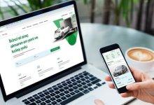 VavaCars Starts Online Vehicle Sales 10
