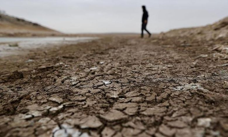 Japan to offer zero-interest loans to battle climate change 1