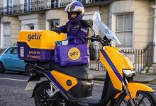 Turkish on-demand delivery giant Getir buys Spanish online grocery startup 11