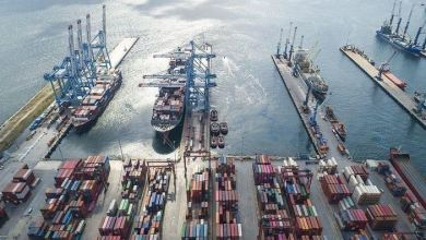 Turkey's foreign trade gap at $4.1B in May 9