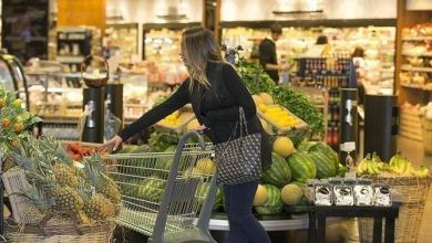 Turkey's annual inflation rate at 17.53% in June 8