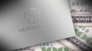 World Bank provided $1.5B in financing to Turkey in FY2021 for 5 projects 11